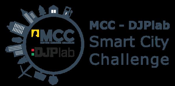 MCC_DJPLAB_logo_CMYK 1